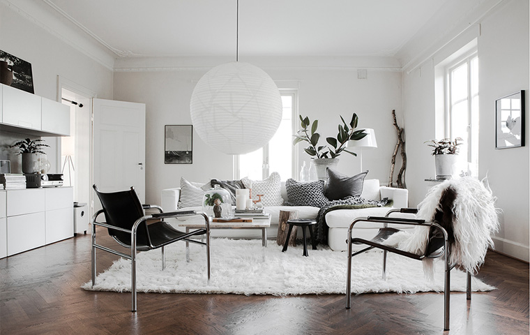 Scandinavian Furniture | Kathy Kuo Home