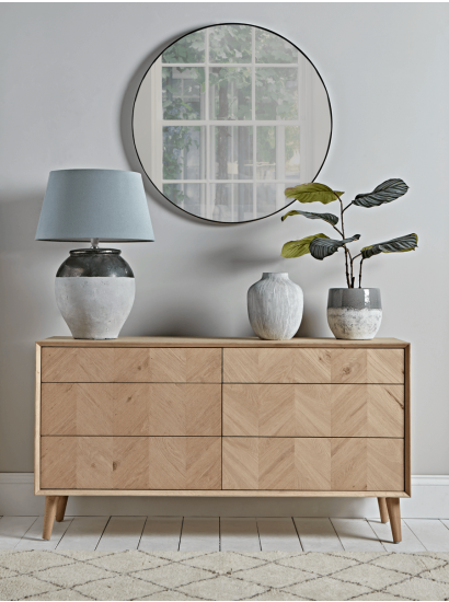Scandinavian Furniture, Scandi Designs, Danish, Swedish & Nordic
