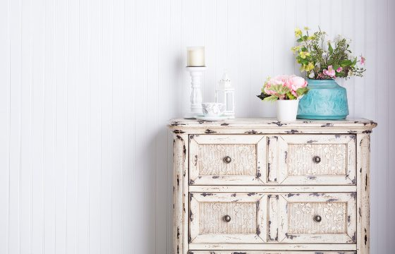 Stunning shabby chic furniture distressed furniture sszpkuy