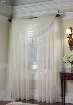 Lovable Hanging Sheer Curtains Inspiration with Best 20 Sheer Curtains Ideas  On Home Decorno Signup Required