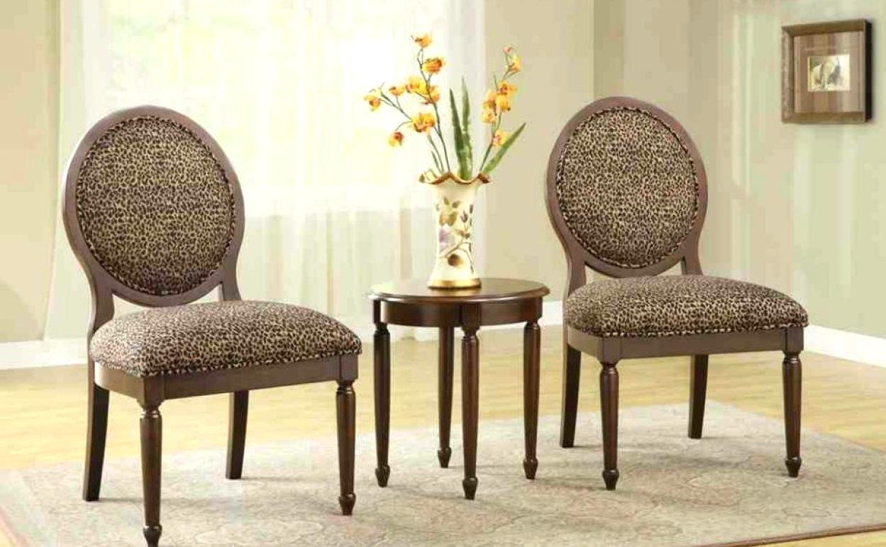 luxury chairs for living room of floor design living room side chairs  accent living room side .
