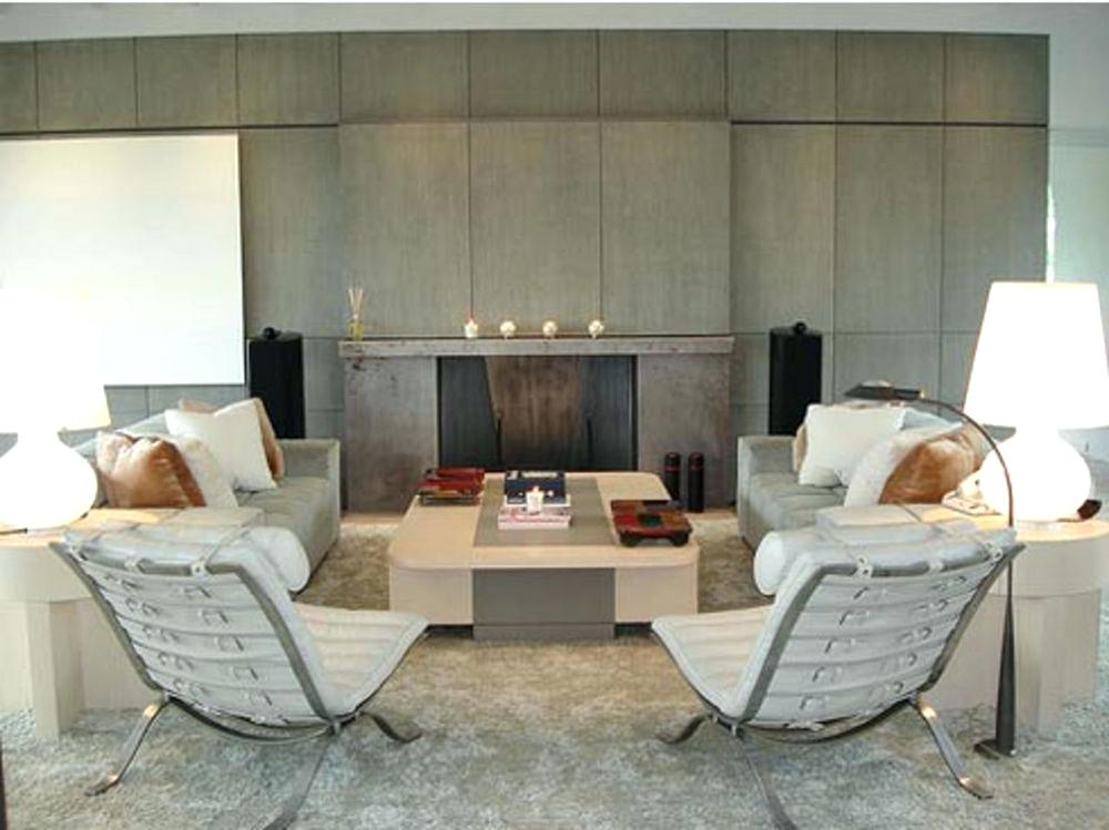 modern side chairs for living room creating living room design with chairs  only house modern side