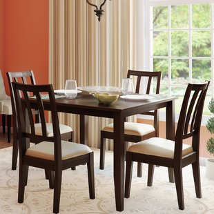 Small Dining Room Sets Home Interior
