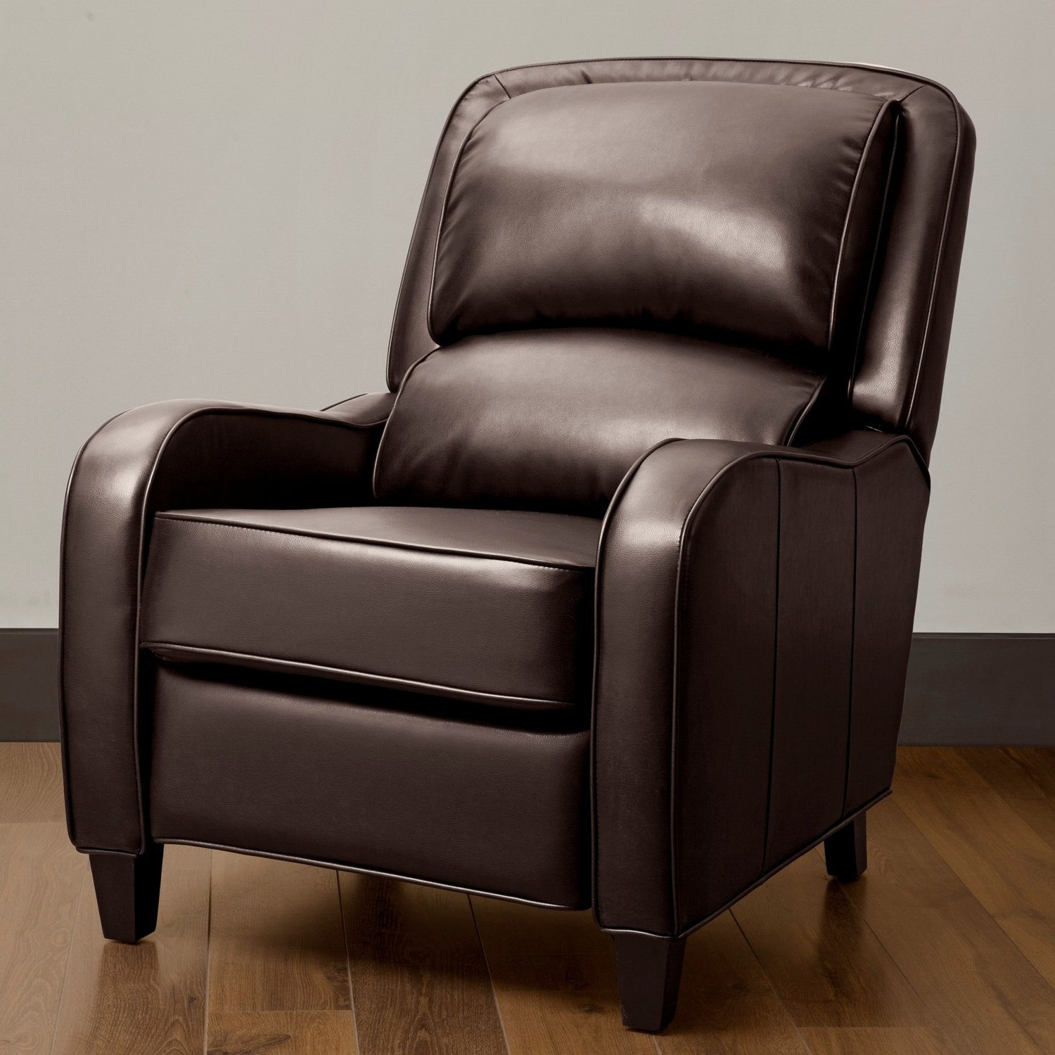 Cute Recliners For Small Spaces. Decoriest Home .