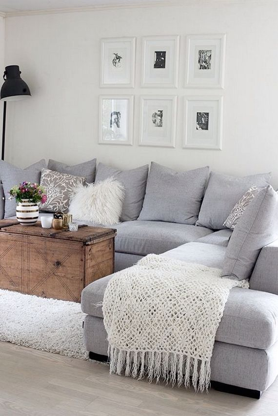 Top 123 Inspiring Small Living Room Decorating Ideas for Apartments  https://decorspace.