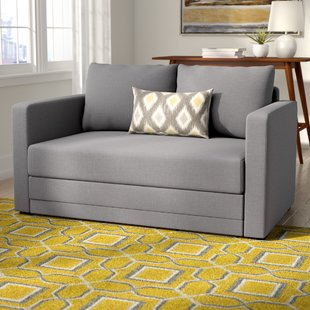 Small Loveseat For Bedroom Home