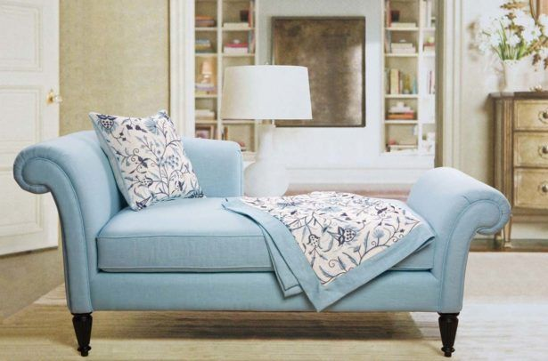 Bedroom:Awesome Mini Couches For Bedrooms Cheap Mini Couches For Bedrooms  Small Couch For Bedroom Target For Your Home Furniture