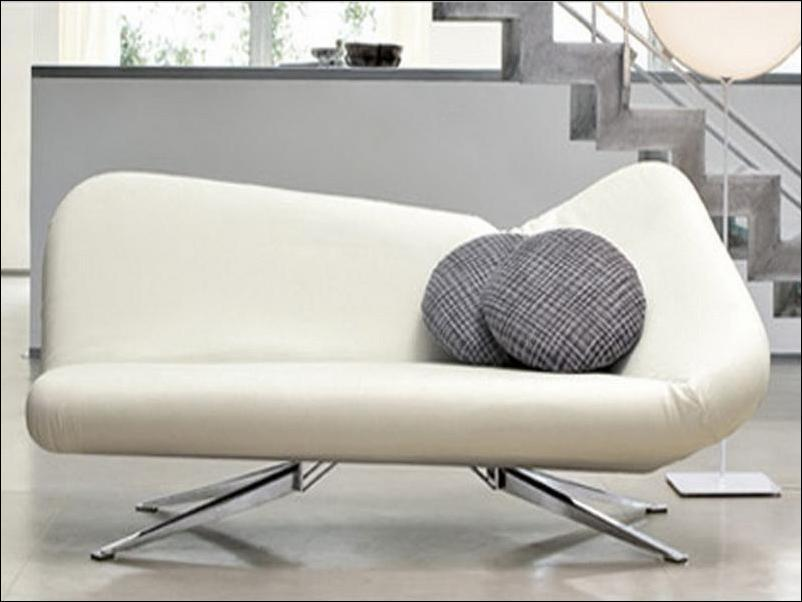 Benefit Of Buying The Modern Loveseat For Small Spaces Modern Loveseat For  Small Spaces