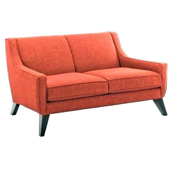 small modern loveseat modern small sleeper bed inspirational for spaces on  living room sofa ideas with