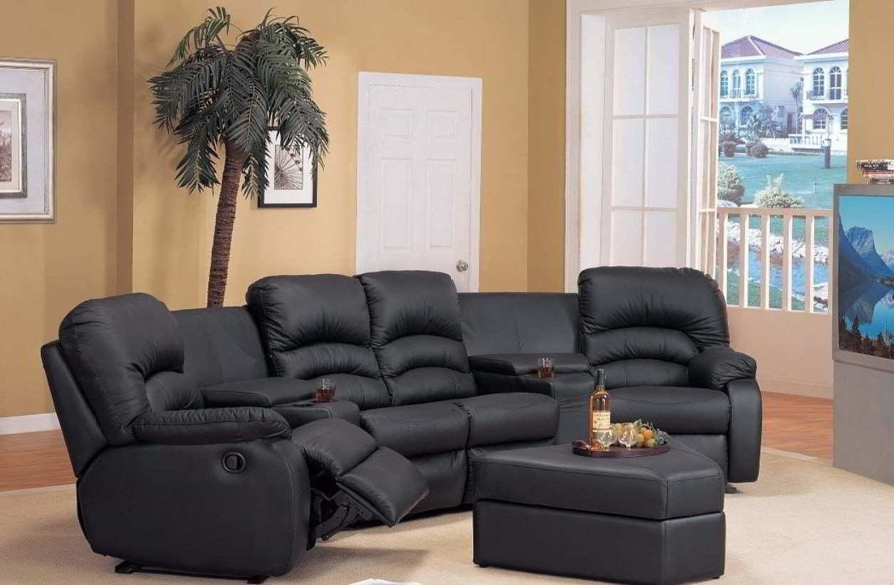 Small Reclining Sectional Sofas Sofa Beds Design Ealing .