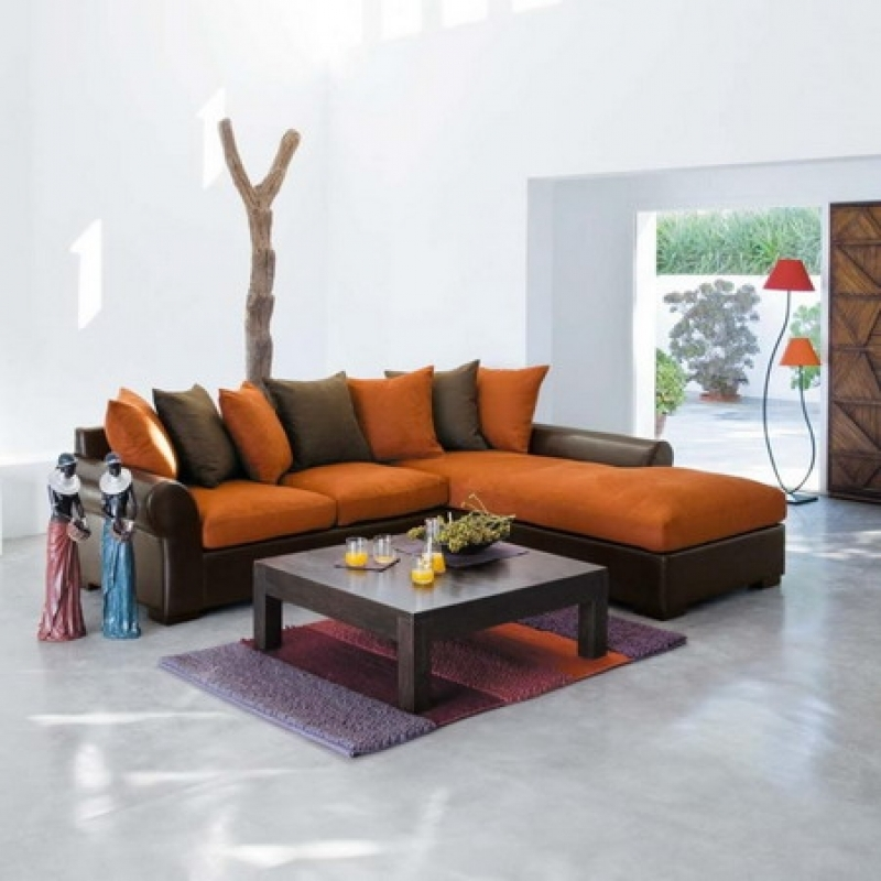 small corner sofa design living room: appealing sofa set designs for small  living room for