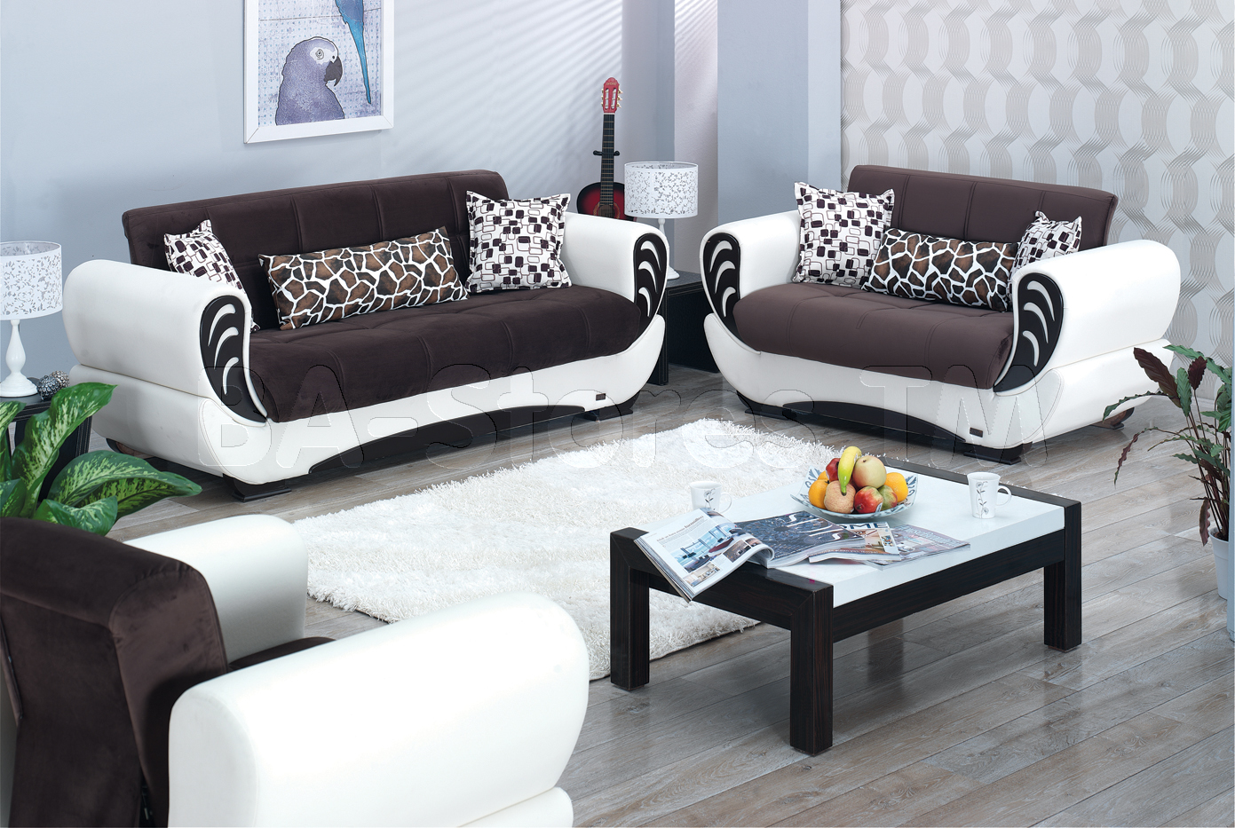 Wooden Sofa Set Designs For Small Living Room With Price