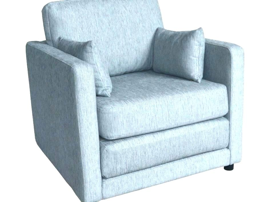 small bedroom armchair chair sofa beds single sofa bed single sofa bed  large size of small . small bedroom armchair
