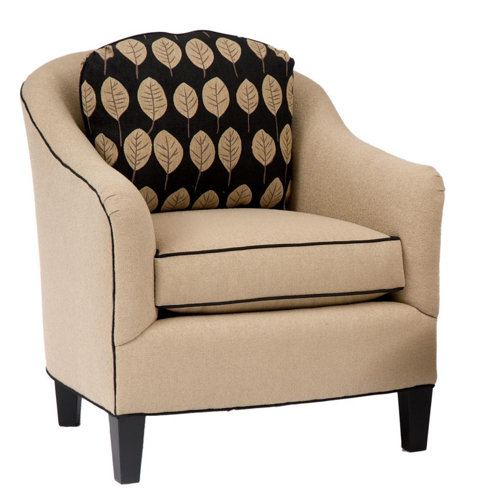 Small Upholstered Armchair Home Design Cute Bedroom Accent Waccent Chairs  Cream Color And Curved Back Chair With Black Hecjgew For Duck Egg Blue  Target