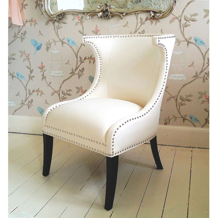 Chairs For Bedrooms Decoration Small White Bedroom Chair Escob Co