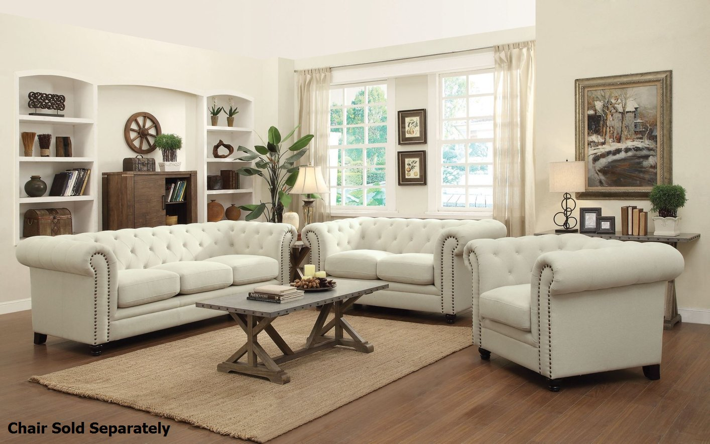 Sofa And Loveseat Sets Home Interior