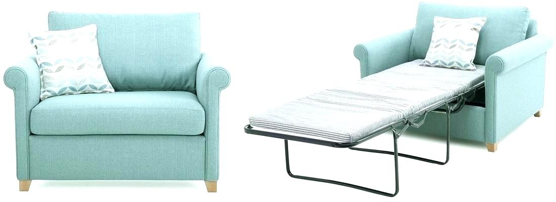armchair beds armchair beds single sofa bed leather sofas beds . armchair  beds