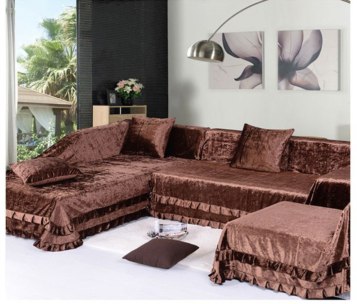 Cheap sofa covers u2013 the best idea for a budget friendly decorating