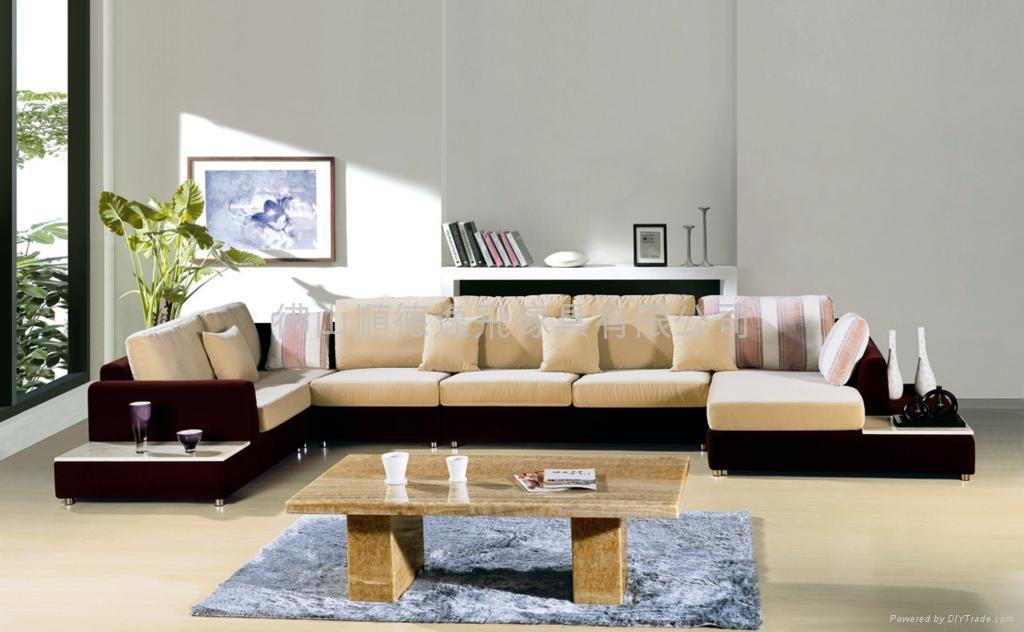 Living Room, Terrific Living Room Furniture Sofas Minimalist Modern  Black Cream Sofas And Wooden Tables