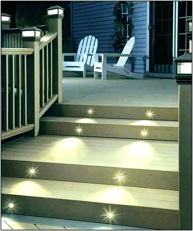 Stairway Light Stair Light Fixtures Stairway Lighting Led Step