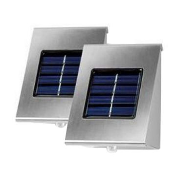 China Solar stair light on Global Sources