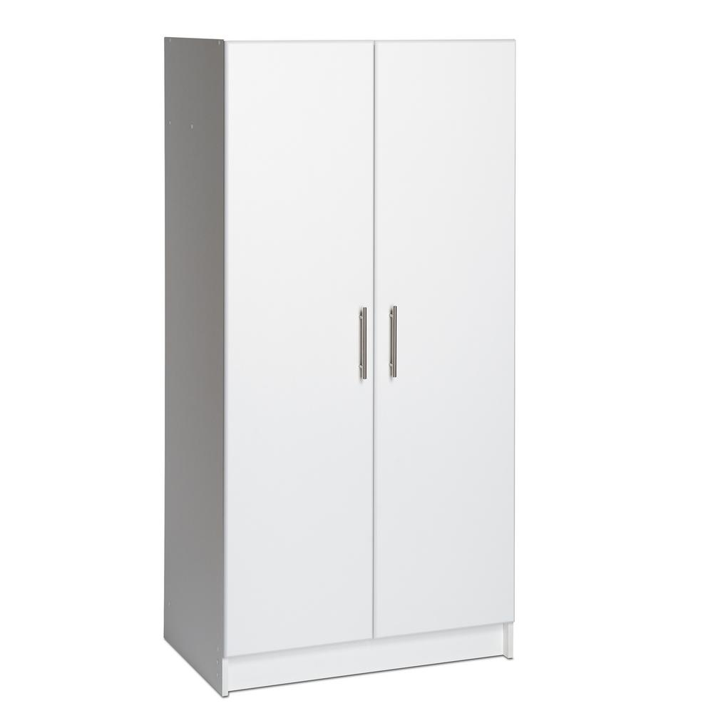 Elite Storage Cabinet-WES-3264 - The Home Depot