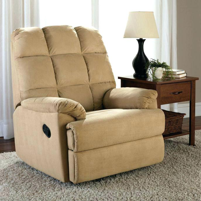 super comfort recliner small recliners for apartments hugging recliner  small recliners for apartments super comfort oversized