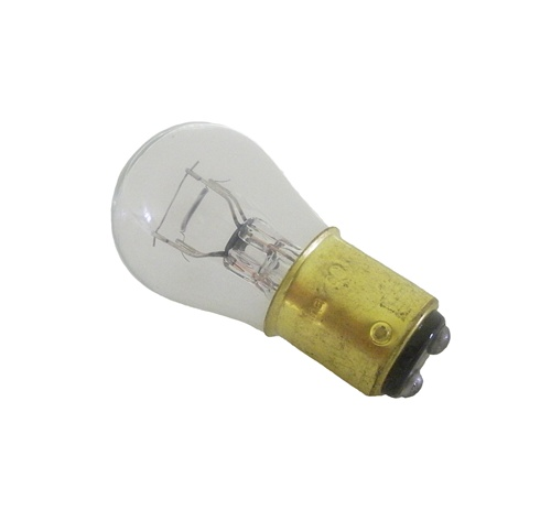 Camaro Tail Light Bulb, Each
