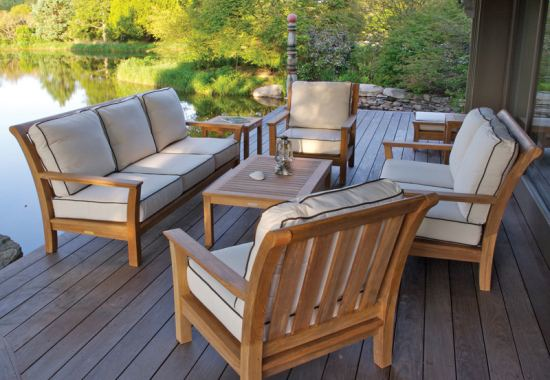 Teak-Outdoor-Furniture