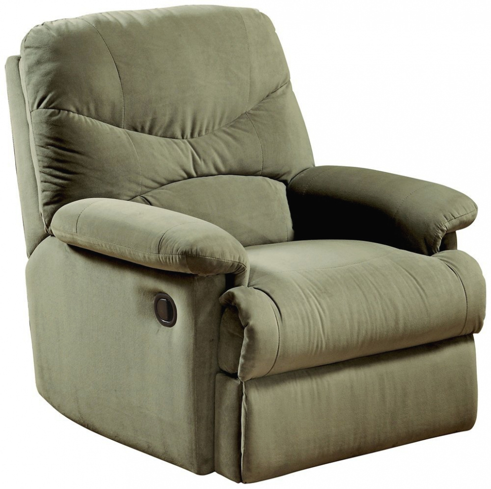 The Top Rated Recliner Brands | Best Recliners With Recliner Chair Brands