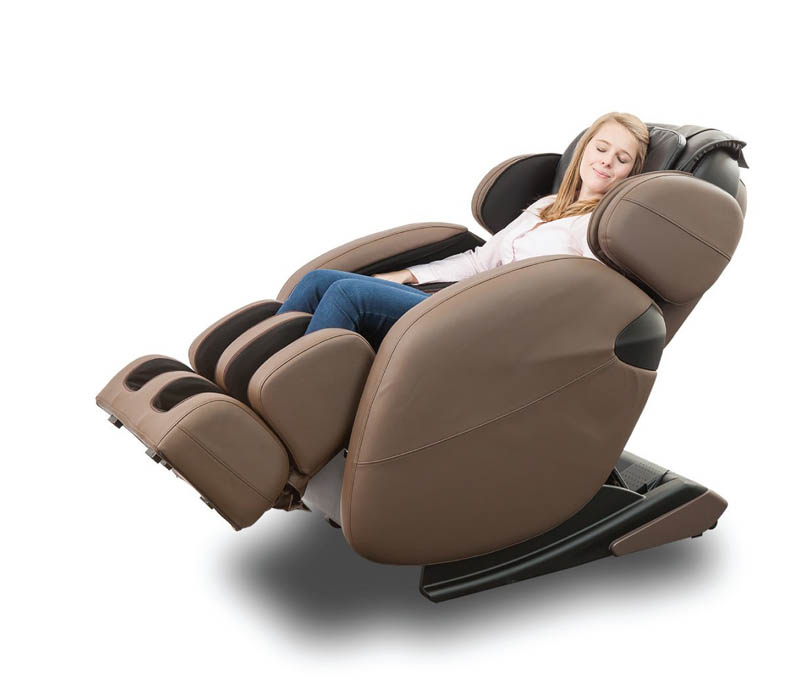 Architecture: Best Rated Recliners Attractive Recliner Chairs 480x360 Px Hd  Wallpapers Regarding 4 from Best