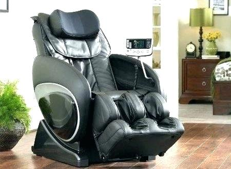 best rated recliners top rated leather recliners astonishing best rated  reclining chairs living room brilliant your