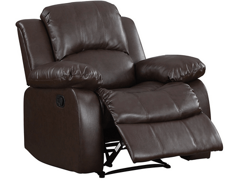 Top Rated Recliners