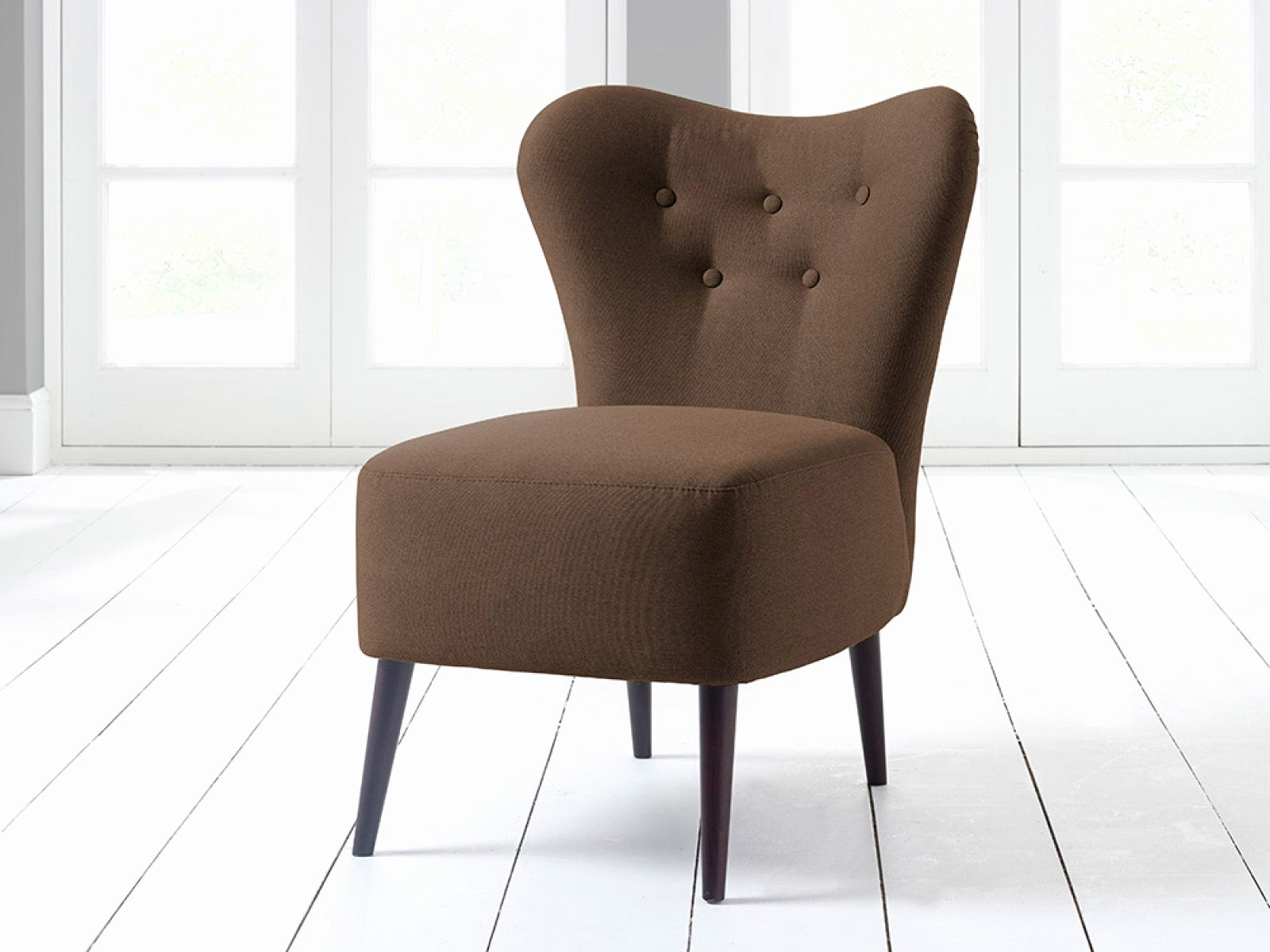 Chair Very Small Armchairs New Bedroom Marvelous Enormous Armchair For  Modern Weird Chairs Upholstered Awesome Crazy Desk Unusual Dining Furniture  Best