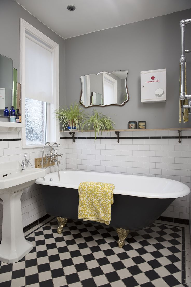 Image result for modern victorian bathroom ideas