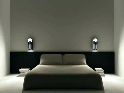 Wall Lighting For Bedroom Two Wall Lights For Bedroom Childrens