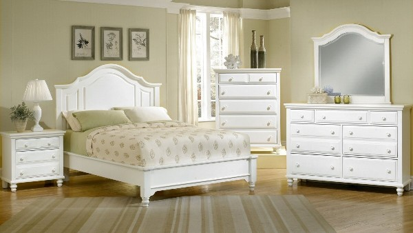Cozy creativity white bedroom furniture sets house with the new set on  models njleuxq