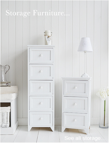 awesome and beautiful white furniture company bedroom living room shabby  chic dining lsstynv