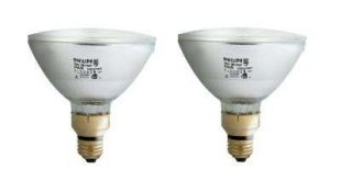 Bright White - Light Bulbs - Lighting - The Home Depot