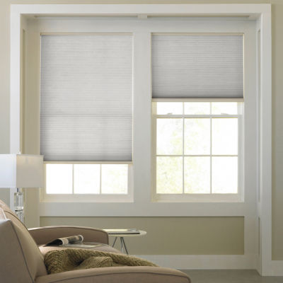Window Blinds | Window Shades | JCPenney