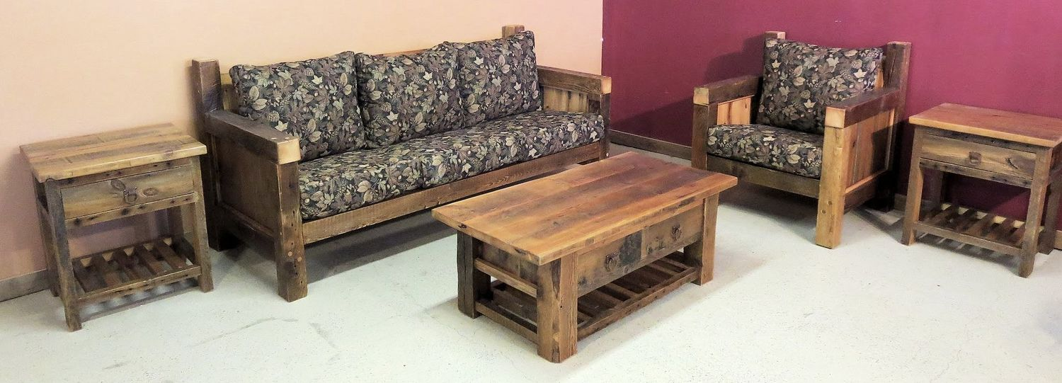 Wooden Living Room Furniture Philippines Nakicphotography