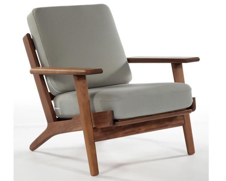 hans-wegner-armchair-living-room-chair-modern.jpg