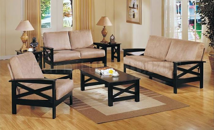 Hardwood For Furniture Hardwood Living Room Furniture Photo Album With Wooden  Living Room Furniture Living Room Ideas