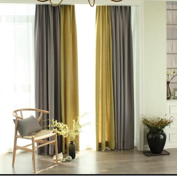 Linen-Grey-And-Yellow-Curtains-Drapes-Living-Room-CMT1803241359004-1.jpg