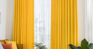 Vibrant-Lemon-Yellow-Curtains-Polyeaster-Cotton-CMT1803301011045-1.jpg